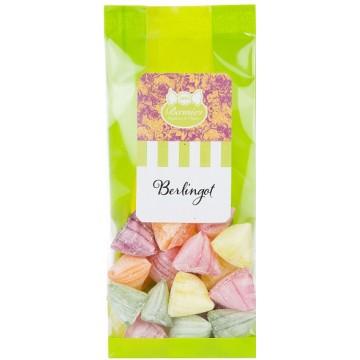 a croquer bonbon barnier berlingots