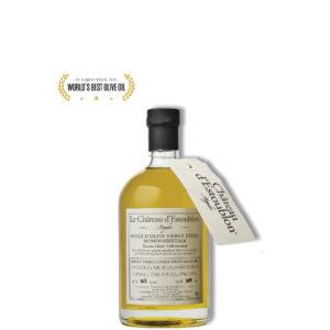 Olivenöl chateau d'estoublon